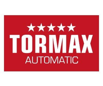 TORMAX Australia Pty Ltd NSW - Brisbane