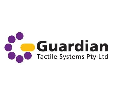 Guardian Tactile Systems WA - Perth