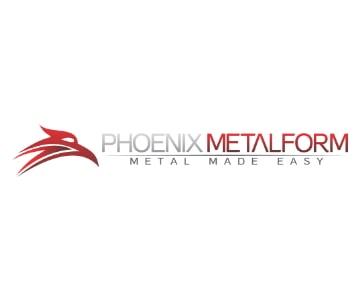 Phoenix Metalform / Decorative Screen WA - Perth