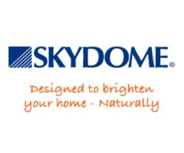 Skydome - NSW - Sydney