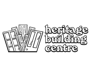 Heritage Building Centre NSW - Sydney