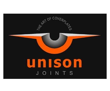 Unison Joints Pty Ltd QLD - Sydney