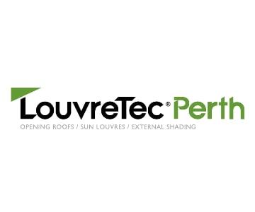 LouvreTec WA - Perth