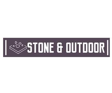 Stone & Outdoor QLD - Brisbane