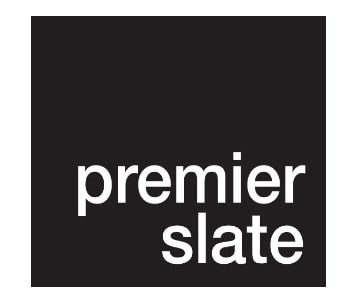 Premier Slate NSW - Sydney