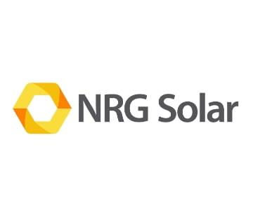 NRG Solar SA - Adelaide