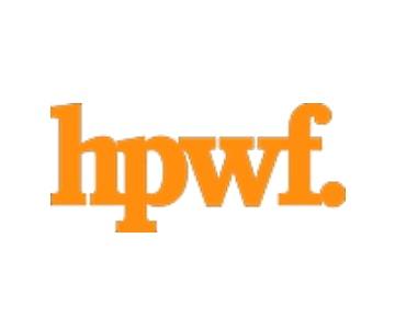 HPWF Adelaide - Adelaide