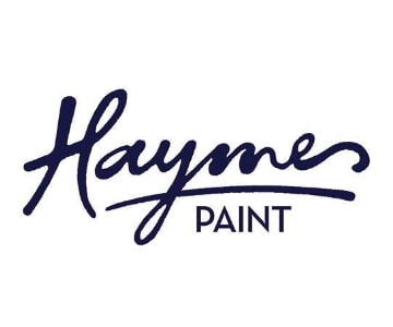 Haymes Paint - Sydney