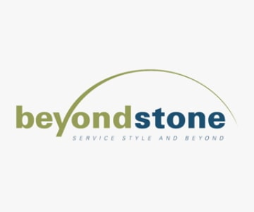 Beyond Stone Pty Ltd SA - Adelaide