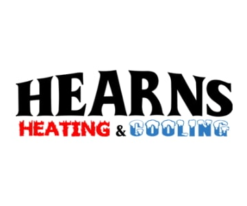 Hearns Heating & Cooling WA - Perth