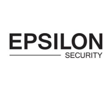 Epsilon Security/Urmet Group VIC - Melbourne