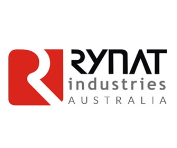 Rynat Industries Australia - Melbourne