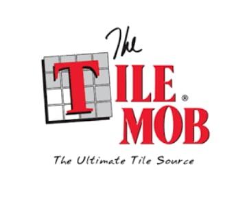 The Tile Mob QLD - Brisbane