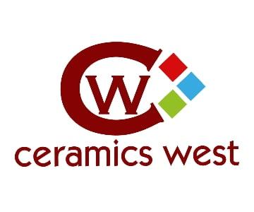 Ceramics West WA - Perth