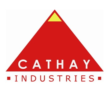 Cathay Industries Australasia Pty Ltd  - Melbourne