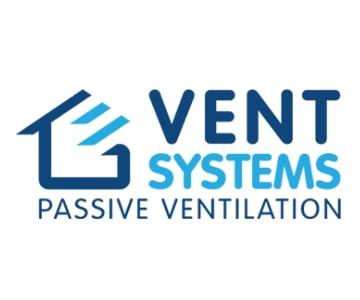 Vent Systems QLD - Brisbane