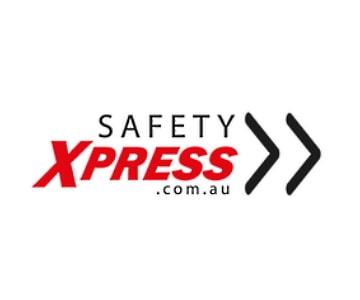 Safety Xpress VIC - Melbourne