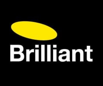 Brilliant Lighting VIC - Melbourne
