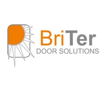 Briter Door Solutions NSW - Sydney