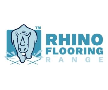 Rhino Flooring Range QLD - Brisbane