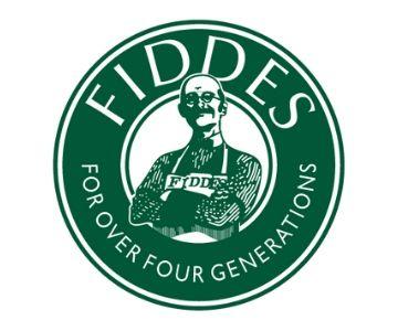 Fiddes Australia - Sydney
