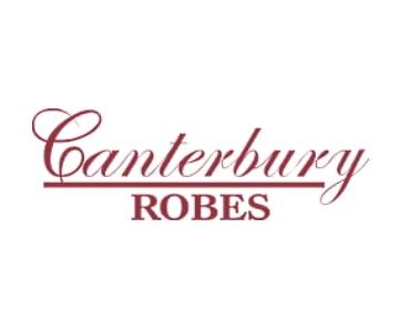 Canterbury Robes WA - Perth