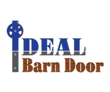 Ideal Barn Door VIC - Sydney