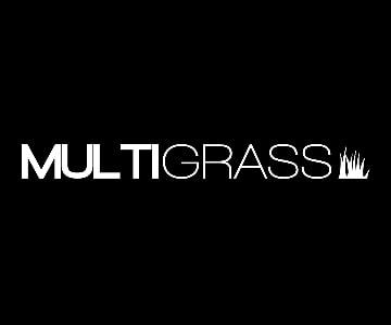 Multigrass VIC - Melbourne