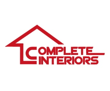 Complete Interiors ACT - Canberra