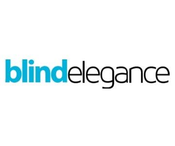 Blind Elegance NSW - Sydney