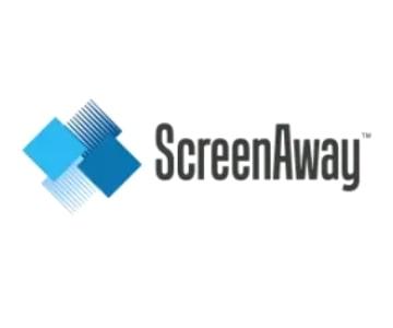 ScreenAway SA - Adelaide