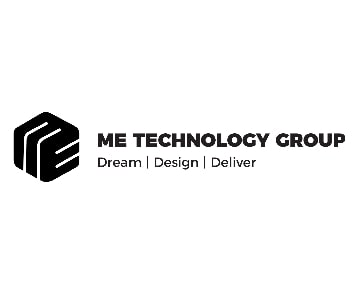 ME Technology Group North QLD - North QLD