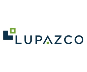 Lupazco Pty Ltd - Perth