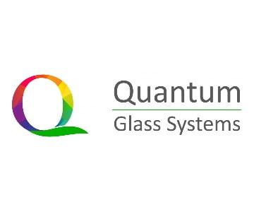 Quantum Frameless Glass NSW - Sydney