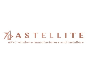 ASTELLITE VIC - Melbourne