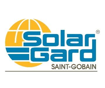 Solar Gard Australia Pty Ltd VIC - Melbourne