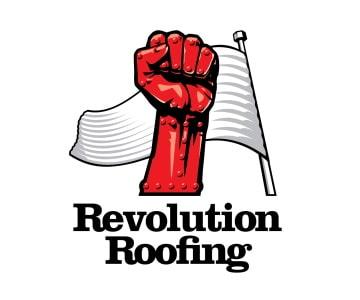 Revolution Roofing WA - Brisbane