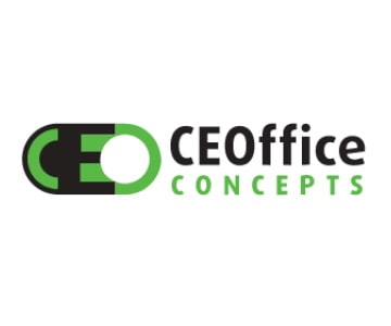 CEOffice Concepts QLD - North QLD