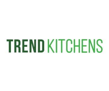 Trend Kitchens SA - Adelaide