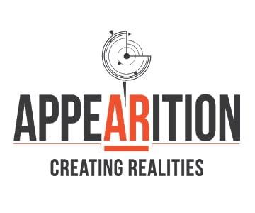 Appearition VIC - Melbourne