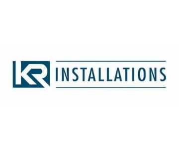 KR Installation - Adelaide